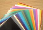 Banner Colours(1)