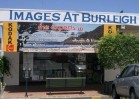 Banner Images at Burleigh