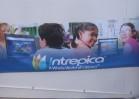Banner Intrepica