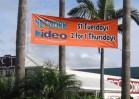 Banner Network Video(1)