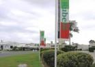 Banner Rubeli 2
