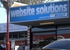 Banner Website(1)