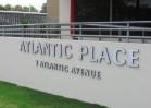 Cut - Atlantic