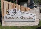Cut - Beach shack