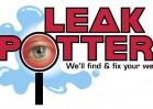 LeakSpotters-old