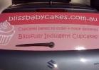 One Way - Blissbabycakes