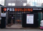 Outdoor Construction Signs - PBS Building jpg