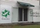Outdoor - Gecko Currmubin