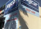 Outdoor - Jaycar Electronics
