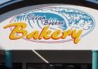 Paint - Bakery