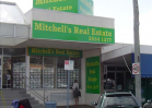 Shop Front Mitchell