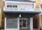 Shop Front Piper