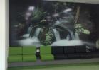 Wallpaper Robina Hospital