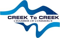 Creek to Creek chamber