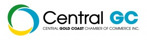 Central Gold Coast Chamber of Commerce