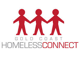 Homeless Connect Gold Coast